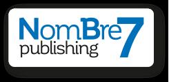 Nombre7 Publishing